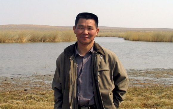 Голдманы шагналтан монголд гадаадын уул уурхайн компани руу бууджээ