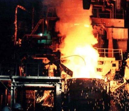Хятадын ганчид үйлдвэрлэлээ хумиж байна