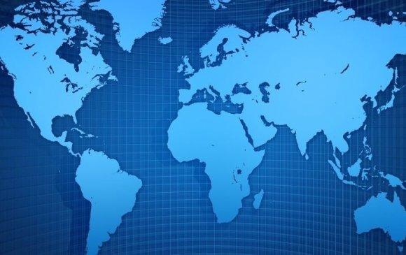 2011 оны дэлхийн онцлох үйл явдлууд