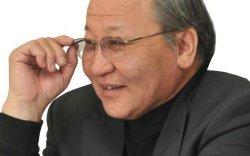 Б.Шарав: Азийн урлаг бол дэлхийн шинэ давалгаа