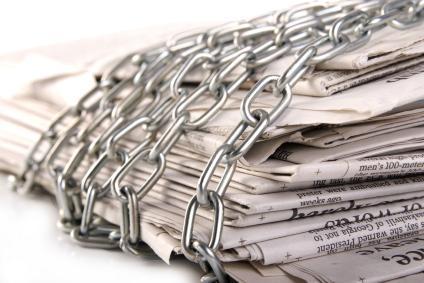 """МСЭ """"Хэвлэлийн дайснууд""""-ыг зарлана гэв"""