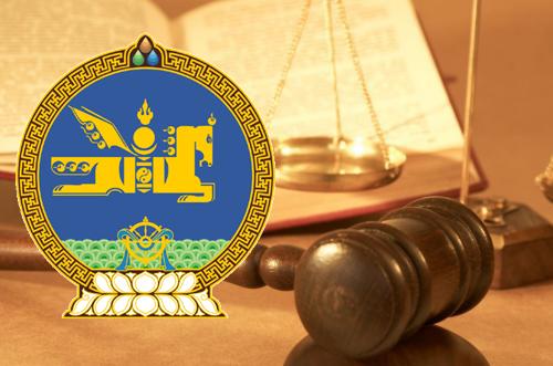 Нэгдүгээр сарын 1-ний өдрөөс хэрэгжиж эхэлж буй хуулиуд