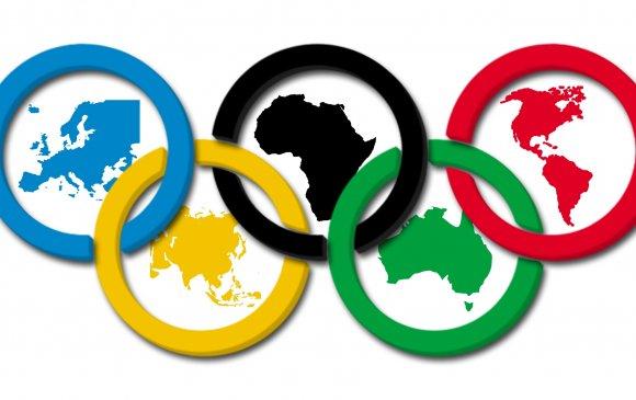 Олимпийн эрх авсан тамирчид хаана, юу хийж явна?