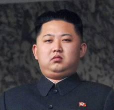 Хойд Солонгосын лидер Иранд айлчилна