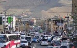 Хотын дарга авто зам ашигласны төлбөрийг тав дахин нэмэх санал гаргажээ