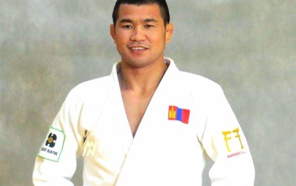 Х.Цагаанбаатар 73 кг-д аваргаллаа