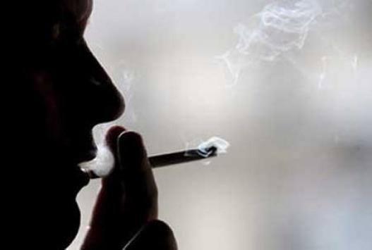 Тамхины утаанаас хоргүй нүүрсний утаа