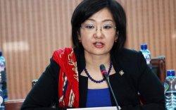 М.Батчимэг: Засаглалын хямрал нүүрлэснийг зөвшөөрөх хэрэгтэй