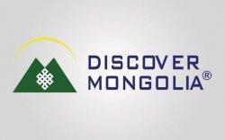 """Дисковер Монголиа-2015″ болно"