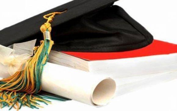 Дэлхийн шилдэг их сургуульд суралцуулах санхүүжилтийг төсөвт тусгана