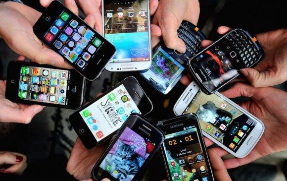 Гар утасны худалдаачдаас болгоомжил