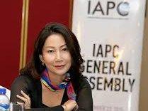 ОУ-ын сэтгүүлчдийн байгууллагыг монгол хүн удирдана