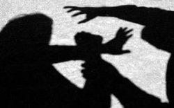 Хөл хорионы үед гэр бүлийн хүчирхийлэл нэмэгджээ