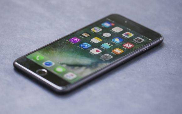 """""""iPhone""""-ийн шинэ загварууд өмнөхөөсөө илүү зарагдана"""