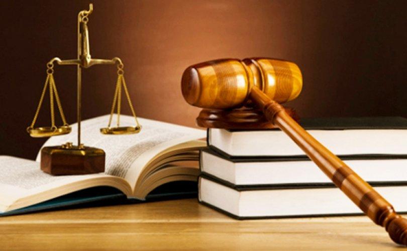 Хууль хэрхэн гууль болдог вэ?
