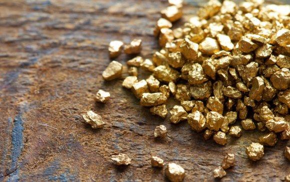 Киргизстан алтны уурхайн хэлэлцээнээс гарав