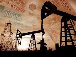 Рубль, нефть хоёр ОРЕС-ийн шийдвэрийн дараа уналаа