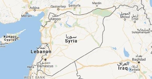 Сирийн энхийн хэлэлцээ Женевт эхэлнэ