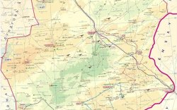 Дорноговь гадаад харилцаа, аялал жуулчлалын салбарт тэргүүлэгч аймаг боллоо