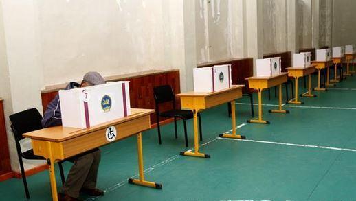 Гадаад дахь монголчууд сонгуульд оролцохыг хүсдэг