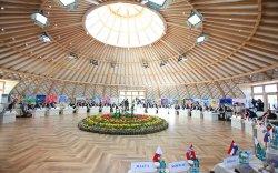 Монгол АСЕМ-д бэлэн үү?
