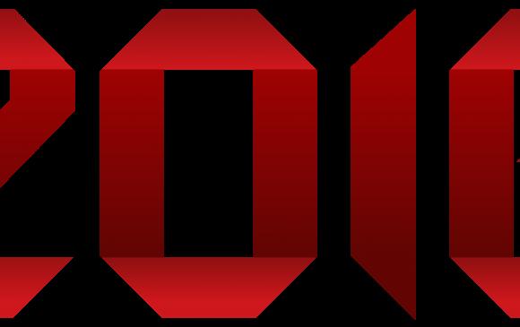 NEWS АГЕНТЛАГ 2016 оны онцлох 5 үйл явдлыг нэрлэж байна