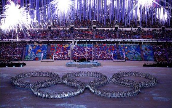 2028 оны зуны олимп Лос-Анжелест болох уу?