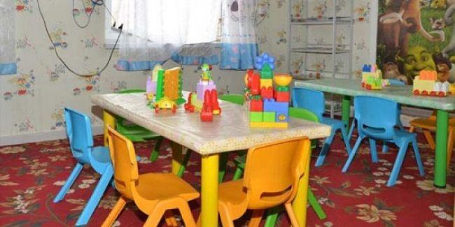 Хүүхэд харах үйлчилгээнд 5275 хүүхдийг хамруулна