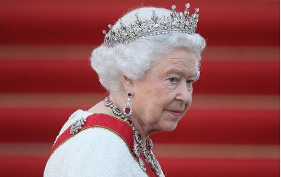 Хатан хаан титмээсээ татгалзахгүй