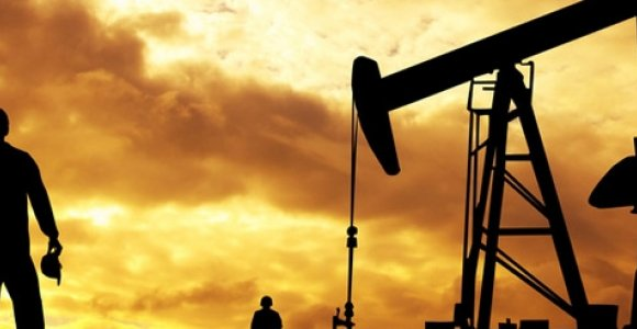 Нефтийн үнэ эрс нэмэгдлээ