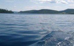 13 хүүхэд усанд энджээ