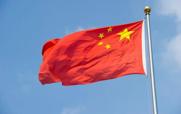 МЭДЭГДЭЛ: Хятад улсад зорчих виз мэдүүлэхэд анхаарах зүйлсийн тухай