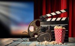 Кино театруудыг хааж, бар рестораны цагийн хуваарьт өөрчлөлт орууллаа