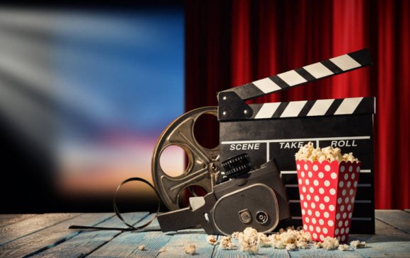 Ямар кино үзэх вэ?