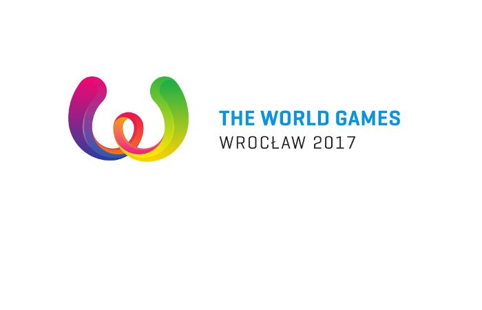 """""""World games"""" наадамд амжилттай оролцов"""