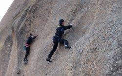 Хаданд авиралтын УАШТ-ийг Төв аймагт зохион байгуулна