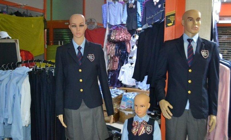 Сурагчийн дүрэмт хувцас эцэг, эхчүүдэд дарамт болж байна