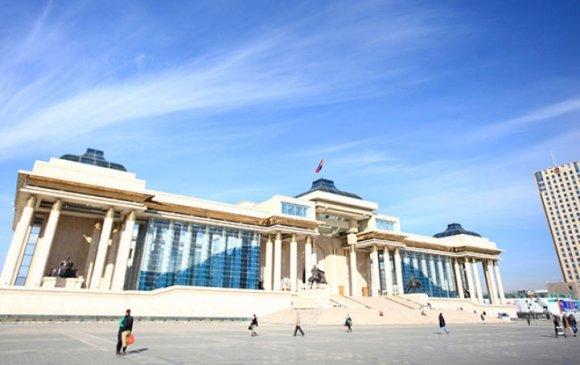 ОУПХ-ны 100 гаруй төлөөлөгч Монголд чуулна