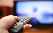 ТВ4 телевизийн гурван мэдээлэл ёс зүйн хэд хэдэн зарчмыг зөрчжээ