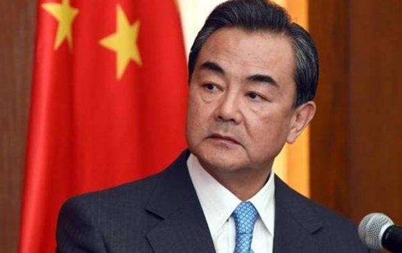 Хятад, Вьетнамын зөрчил нэмэгджээ