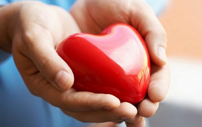 Зүрхний өвчнийг 55%-иар бууруулах боломжтой