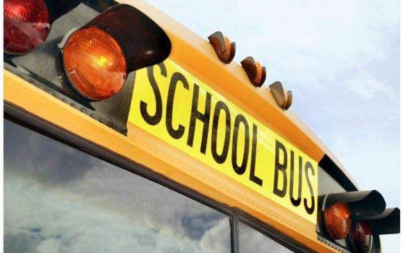 Сургуулийн автобус, суудлын машин түрээсэлье