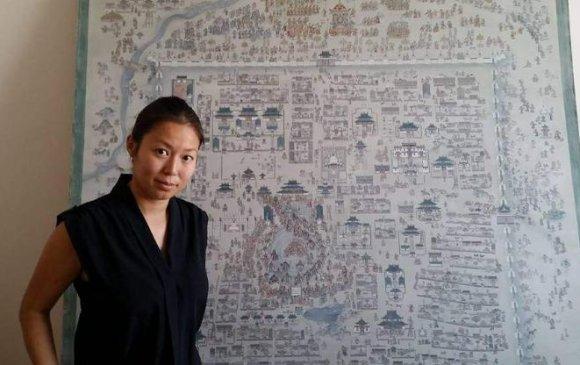 Ц.Оюун-Эрдэнэ: Түүхийн судалгаатай, үйл явдалтай Монгол зураг ховор
