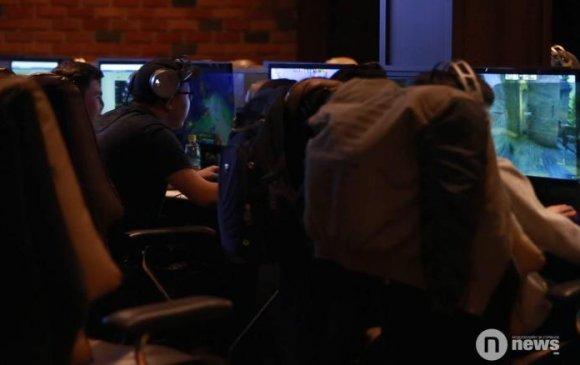 PC тоглоомын газрыг хаахыг дэмжих үү?