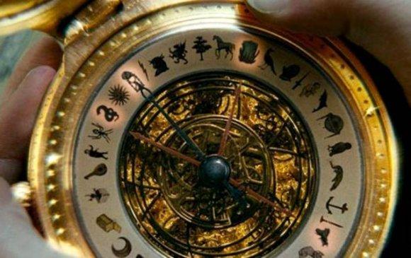 Quiz: Та монгол цаг тооллоо хэр сайн мэдэх вэ?