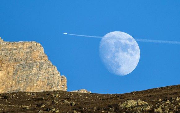 Роскосмос Сарны нислэгүүдийг зохицуулах шинэ хяналтын төв байгуулна