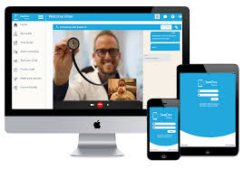Онлайнаар эмчид үзүүлж болно