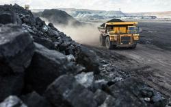 Эхний хоёр сарын байдлаар322.8 мянган тонн нүүрс экспортолжээ