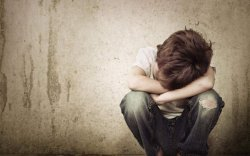 Хүүгээ зодож танхайрсан эцэгт 7.6 жилийн ял оноолоо