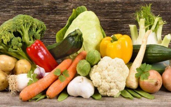 Генетикийн өөрчлөлттэй жимс, ногоог хэрхэн ялгах вэ?